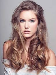 Frisuren Lange Haare Locken Stufen by The 25 Best Frisuren Lange Haare 2015 Ideas On