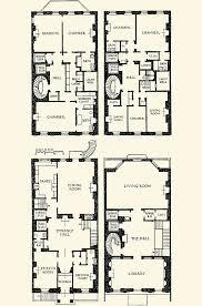 era house plans cool house plans with elevators house design plans