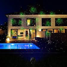 Christmas Laser Light Show 27 Best Christmas Laser Projectors Updated Nov 2017 A Very