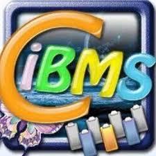 chambre d hote pr鑚 du mont st michel 各类音乐游戏歌曲精选 劲乐 dj 歌单 网易云音乐