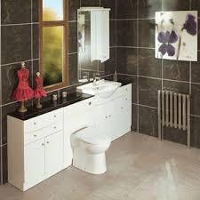 Corner Vanity Units With Basin Jupe Corner Vanity Unit U0026 Ceramic Basin Jax B P M Bathrooms Ltd