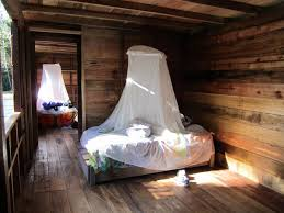 Travel Mosquito Net For Bed Mosquito Net Canopy For Bed With Simple Mosquito Net For Bed