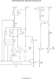 2005 honda civic stereo wiring diagram and hernes beautiful 1997
