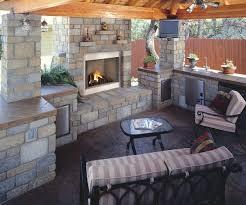 kitchen fireplace designs elegant diy outdoor fireplace designs spectacular kitchen outdoor