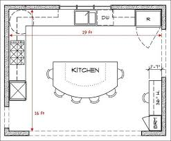 free kitchen floor plans kitchen design u shaped kitchen designs kitchen showrooms