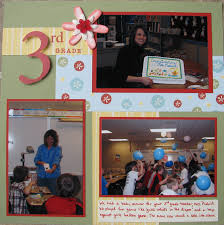 3rd baby shower ideas omega center org ideas for baby