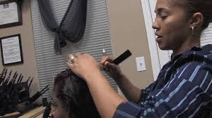 doobie wrap hair styles hair care tips how to wrap hair in a doobie youtube