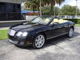 bentley coupe 2010 2010 bentley continental gtc