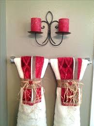 bathroom towels ideas decorative towels for bathroom ideas simpletask club