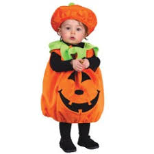 Genie Halloween Costumes Tweens Genie Costume Genie Costumes Kids