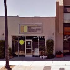 Sliding Closet Doors San Diego Sliding Door Showroom In San Diego Ca The Sliding Door Company