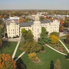 federal net price calculator wheaton college il