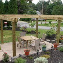 widescreen patio flooring options outdoor designs ideas on cheap