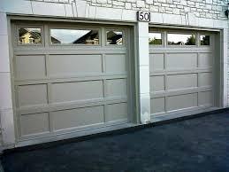 Overhead Door Rochester Ny Garage Doors Rochester Ny Door Repair Mesa Overhead Scriptmasters Me