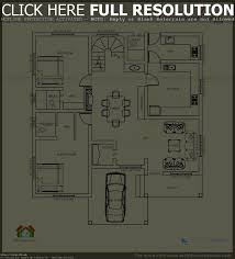 download modern house plans under 2500 square feet adhome in foot