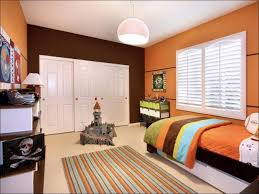 bedroom colorful bedrooms sherwin williams bedroom colors best