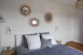 chambre d hote brioude chambre d hôtes clair matin chambres d hôte à brioude clévacances