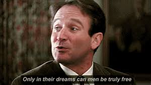 16 life lessons from u0027dead poets society u0027