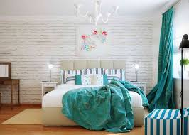 Teal Home Decor by Decorating Your Home Decor Diy With Best Fancy Edmonton Bedroom