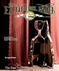 el ojo del lago february 2012 by el ojo del lago issuu