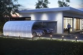 design carports carport designs and plans homes design