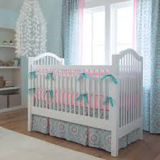 White Nursery Bedding Sets Bed Gender Neutral Baby Bedding Baby Cot Bedding Sets Sale Baby