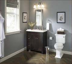 Contemporary Vanity Mirrors Bathroom Stylish Lowes Vanity Mirrors Wall Vanities With Lights