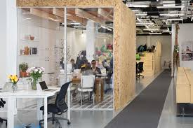 10 amazingly creative office interiors in dublin dublin globe