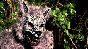 Werewolf Costume Werewolf Costume Youtube