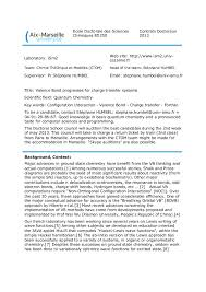 university of chicago economics phd admissions essay