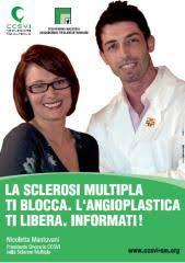 nicoletta mantovani sclerosi multipla nicoletta mantovani medicinalive