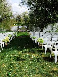 outdoor wedding venues pa wind in the willows performance event venue grantville