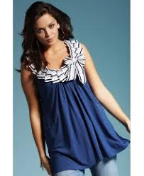 outsize fashion women u0027s plus size fashion plus size womens