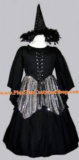 Size Gothic Halloween Costumes Silver Sequin Witch Halloween Costume Size Super Size