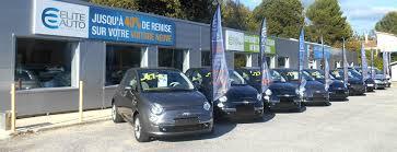 Voiture Pas Cher Auto Neuve Mandataire Auto Aix En Provence Voiture Neuve Pas Chère à Aix En