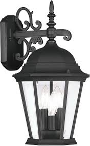 Bolton Lantern Pottery Barn by 24 Best Outdoor Lighting Images On Pinterest Outdoor Lighting