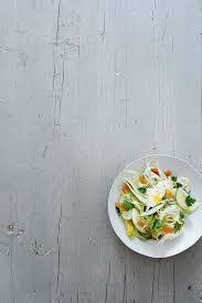 comment cuisiner fenouil fenouil comment le cuisiner bienfaits cuisson