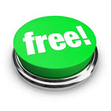 Free Green Give Knowledge Free Youtube