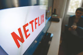 Is Flight On Netflix by New York Tv Community Worries Netflix May Pull More Shows
