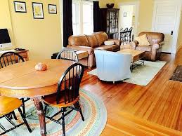ct home interiors litchfield county home for sale lakeville ct elyse harney
