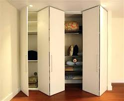 Lowes Folding Closet Doors Wardrobes Lowes Wardrobe Cabinet Kingstar 1 Lite Frosted Gl Bi