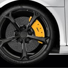 nissan altima 2016 ksa set of 4 yellow mgp caliper covers for 2013 2016 nissan altima