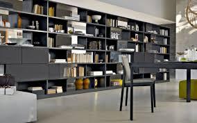 home interior shelves home interior inspirations from molteni