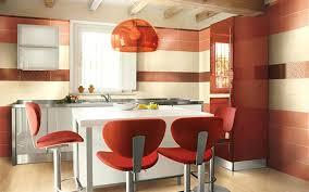 creative kitchen backsplash ideas easy kitchen backsplash ideas stunning creative related to house