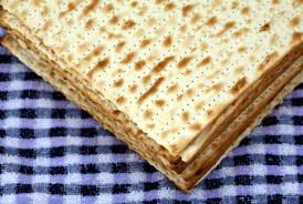 seder matzah matzo or matzah passover is all about the crumbly stuff of