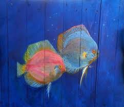 Nautical Painting Nautical Painting Ideas 7 Art Prompts Inspired By The Sea