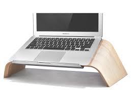 Best Laptop Stand For Desk Desk Mount Laptop Stand Laptop Desk Stand For A Comfortable