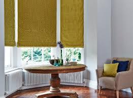 blog web blinds