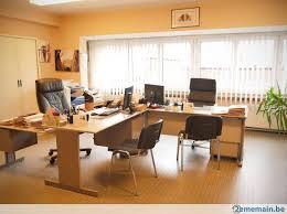 bureau a vendre bureau a vendre à liège 2ememain be