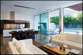 Living Room Bedroom Combo Designs Simple Bedroom Design Drawing Room And Kitchen Design Home Combo